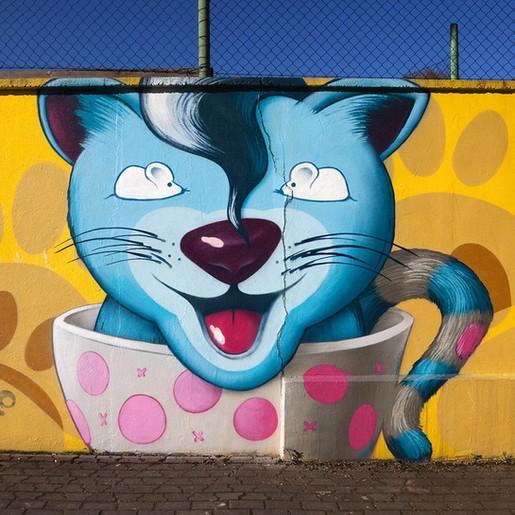 SA01RAK1_Graffiti_009.jpg