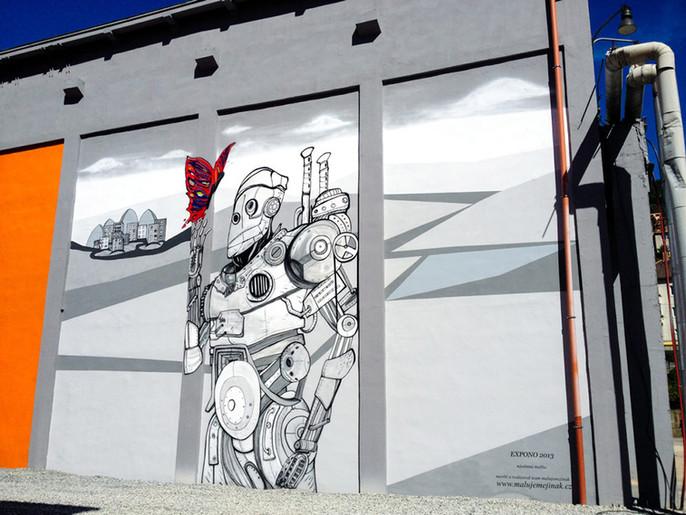 SA01LUV1_Graffiti_015.jpg