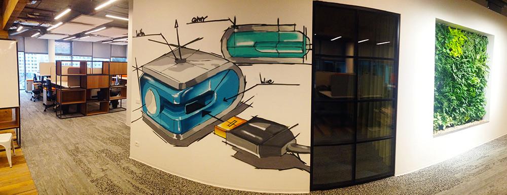 SA01MIG1_Graffiti_008.jpg