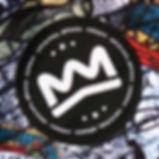 Identita_branding_logo_6.jpg