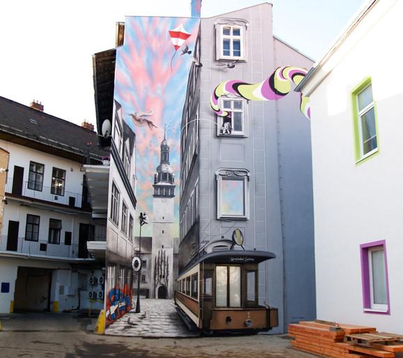 SA01LUV1_Graffiti_013.jpg