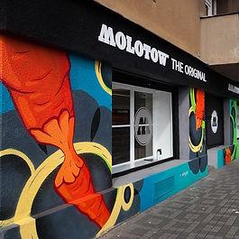 SA01RAK1_Graffiti_012.jpg