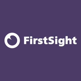 FirstSight