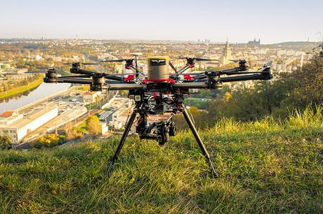 SA03ALN1_Dron_005.jpg