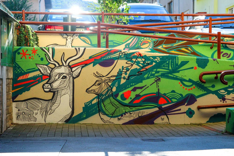 SA01LUV1_Graffiti_014.jpg