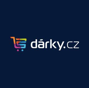 Dárky.cz