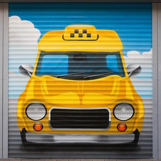 SA01RAK1_Graffiti_001.jpg