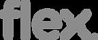1200px-Flex_logo_(2015)_edited.png