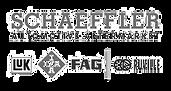 logo_quintet_v_RGB_edited.png