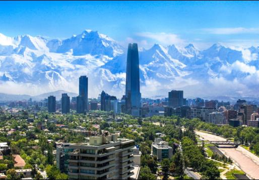 CoronaVac reduce internaciones y mortalidad en Chile