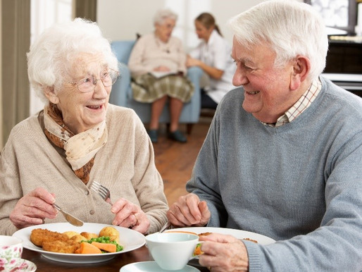 Apixaban efectivo en ancianos frágiles con fibrilación auricular