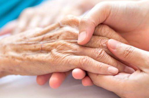 Limitación del esfuerzo terapéutico, eutanasia y suicidio asistido 2 de 6