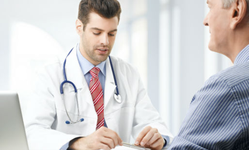 El médico del primer nivel de atención y sus competencias