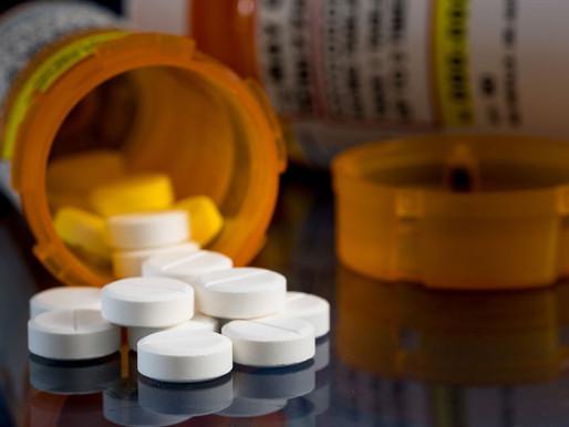 Sobreestimación del beneficio de los tratamientos