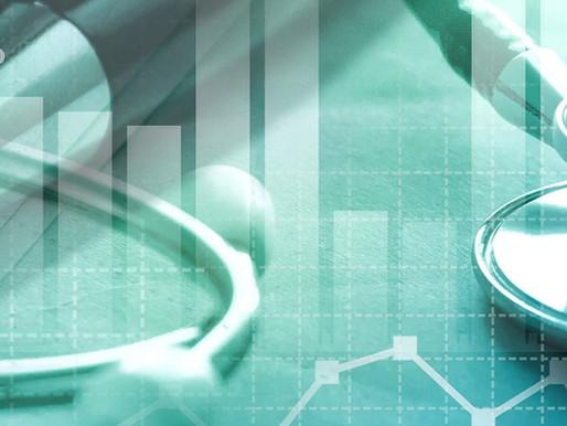 Hipertensión arterial a nivel público y privado en Maldonado