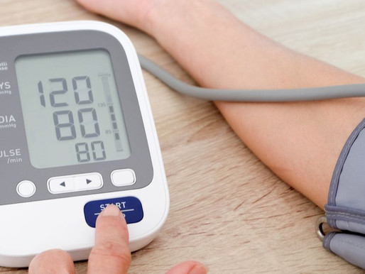 The International Database of HOme blood pressure in relation to Cardiovascular Outcome (IDHOCO)