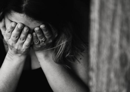 Frecuencia de síntomas depresivos en la lumbalgia crónica