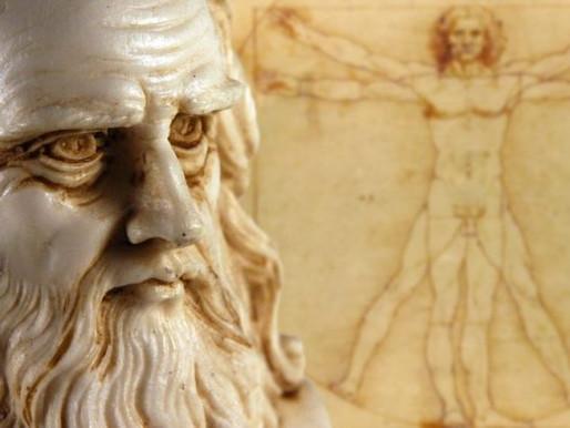 ¿Porque la epidemia actual tiene que ver con el humanismo?