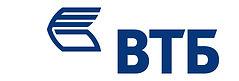 VTB_BM_United_logotype_1.jpg