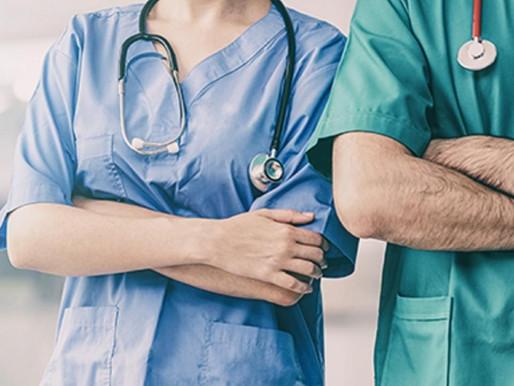Aspirina en bajas dosis efectiva en prevención secundaria