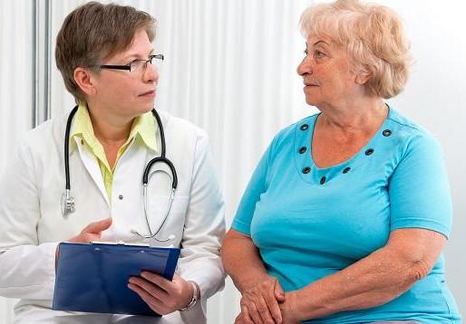 Relación médico-paciente en una institución de salud