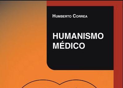¿Qué es el humanismo médico?