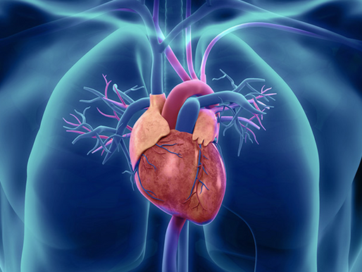 Impact of tobacco control on healthcare costs for acute myocardial infarction in Uruguay