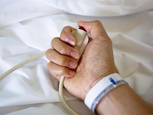 Analgesia preventiva en el postoperatorio inmediato