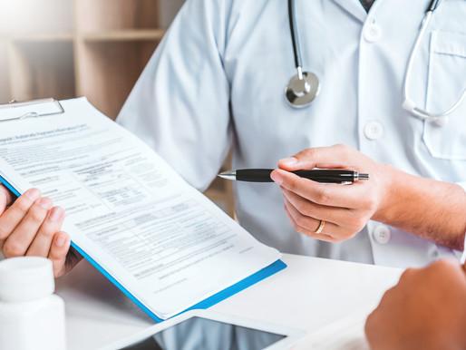 Sobreestimación diagnóstica en la asistencia ambulatoria