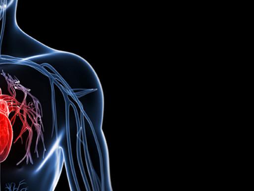 Uso de fibrinolíticos en el infarto agudo de miocardio en nuestro medio