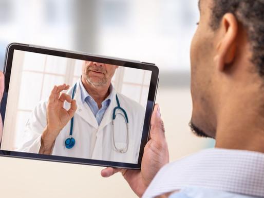 ¿La telemedicina afecta la relación-médico paciente en Uruguay?