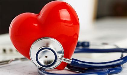 Ensayos clínicos que cambiaron la práctica de la cardiología