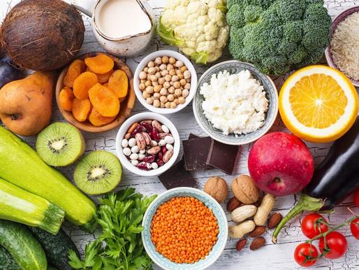 Indice glucémico de la alimentación y eventos cardiovasculares/mortalidad