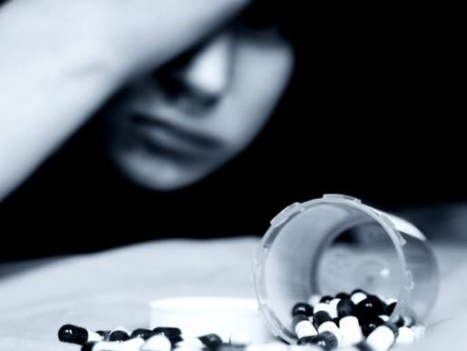 Limitación del esfuerzo terapéutico, eutanasia y suicidio asistido 3 de 6
