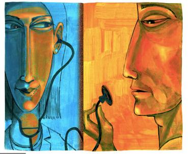 ¿Medicina: arte o ciencia? Una reflexión sobre las artes en la educación médica