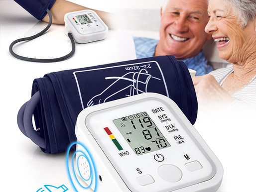 Double product reflects the predictive power of systolic pressure in the general population