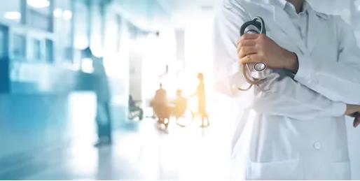 Decisiones incómodas: ¿a quienes postergamos sus cuidados?