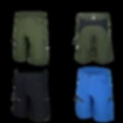 mtb shorts.png