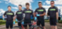 cycling team.jpg