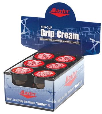 Master - Non Slip Grip Cream
