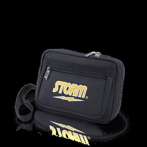 Storm - Accessory Bag