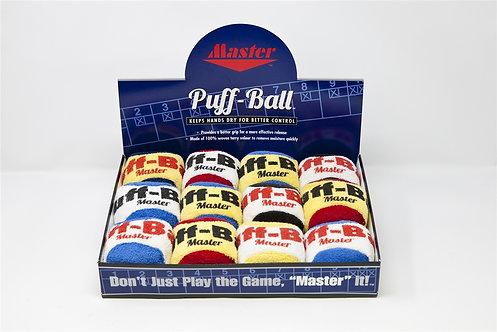Master -Puff Ball