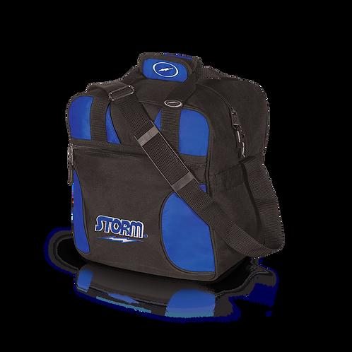 Storm - 1- Ball Solo Bag