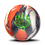 Thumbnail: Storm Omega Crux