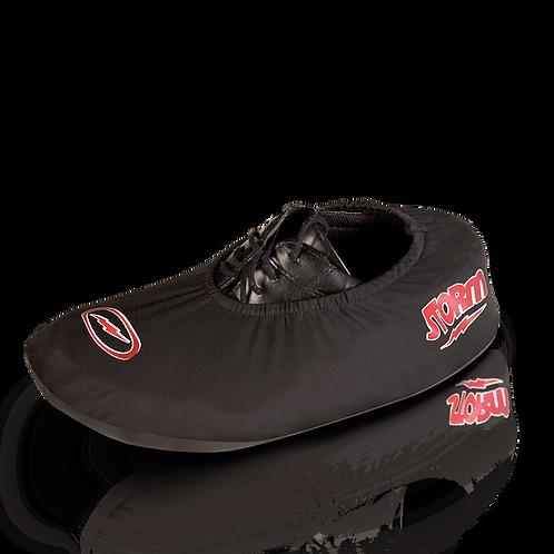 Storm - Shoe Cover