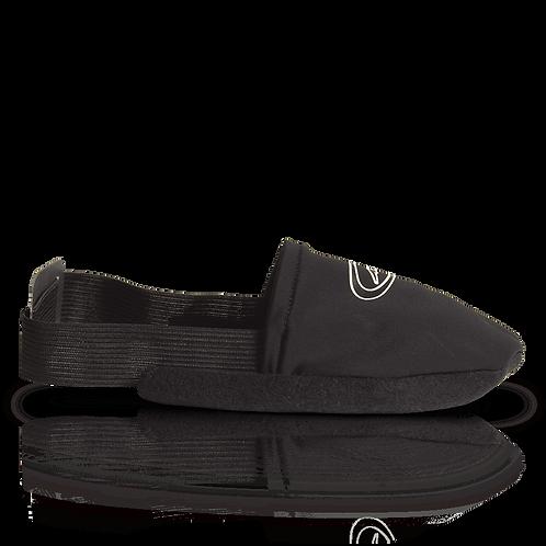 Storm - Shoe Slide