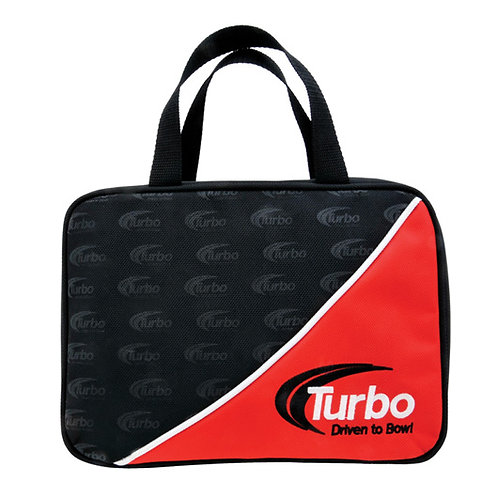 Turbo - Large Accessory Case