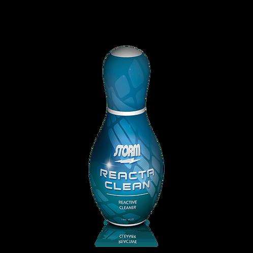 Storm - Reacta Clean