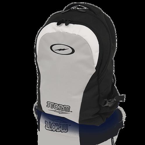 Storm - Storm Backpack