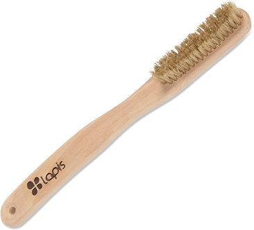 lapis brush - עץ
